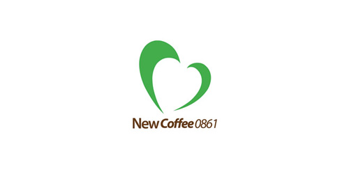 new coffee