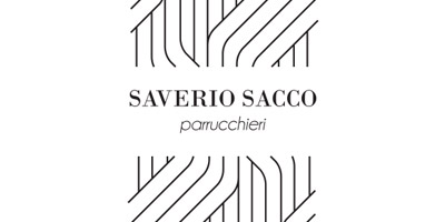 Saveriosacco