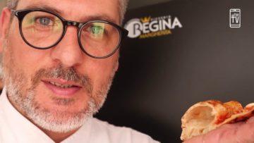 Pizzeria Regina Margherita. San Giovanni Rotondo (FG). La Tua Tv: La Web Tv Di Tutti