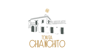 Chianchito