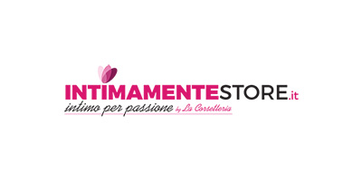 Intimamentestore