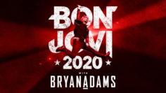 Bon Jovi BA
