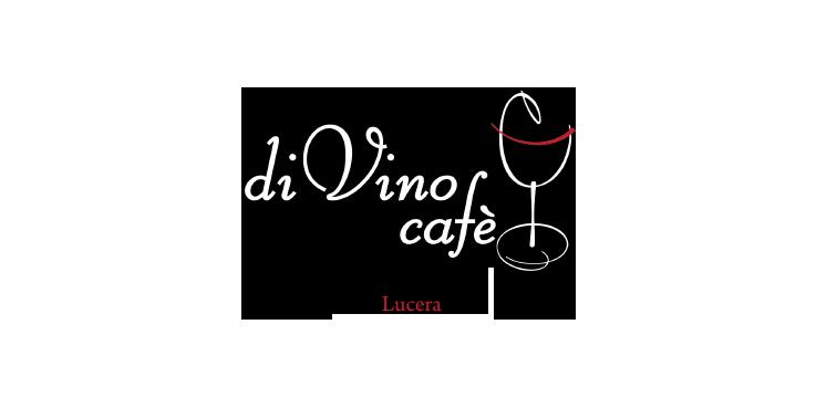 Divino Cafè