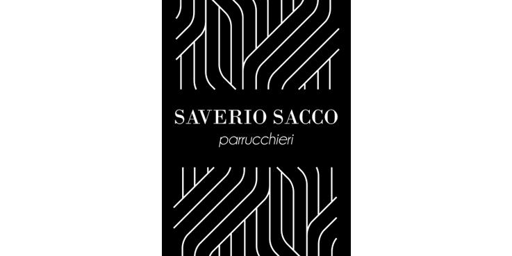 Saverio Sacco