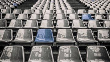 Stadium 2921657