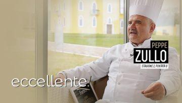 Eccellente. Puntata 8 Stagione 2. Marzia Campagna Presenta Peppe Zullo. La Tua Tv.