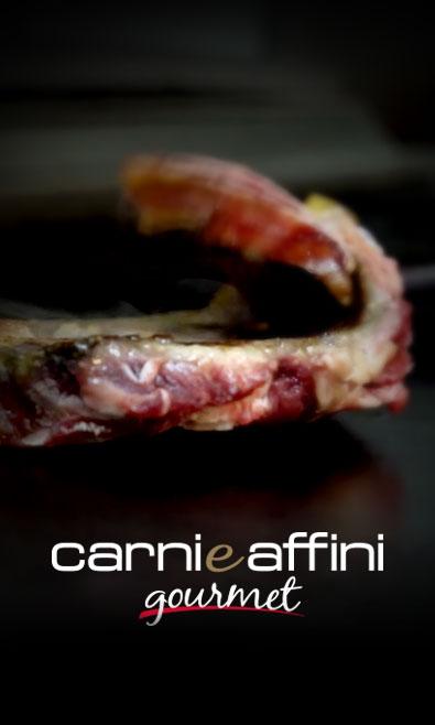 Carni E Affini Gourmet